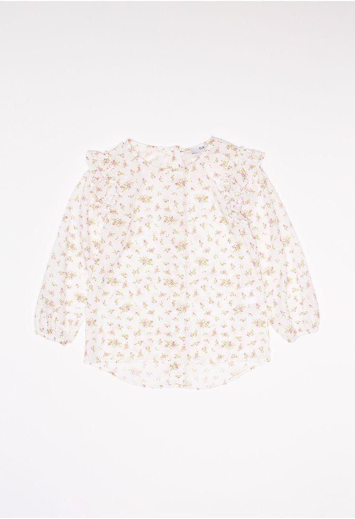 -elaco-producto1-Camisas-blusas-BLANCO-N171909A-1
