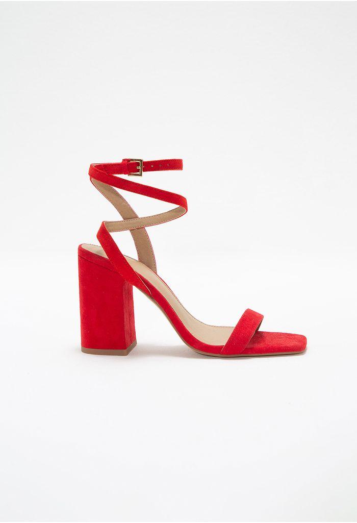 -elaco-producto-Sandalias-ROJO-E341878-1