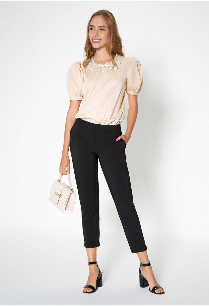-elaco-producto-Pantalones-leggings-NEGRO-E027411-1