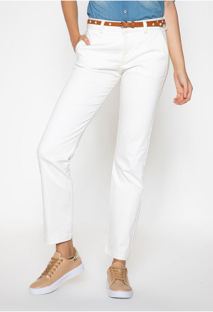 -elaco-producto-Pantalones-leggings-NATURAL-E027389-1