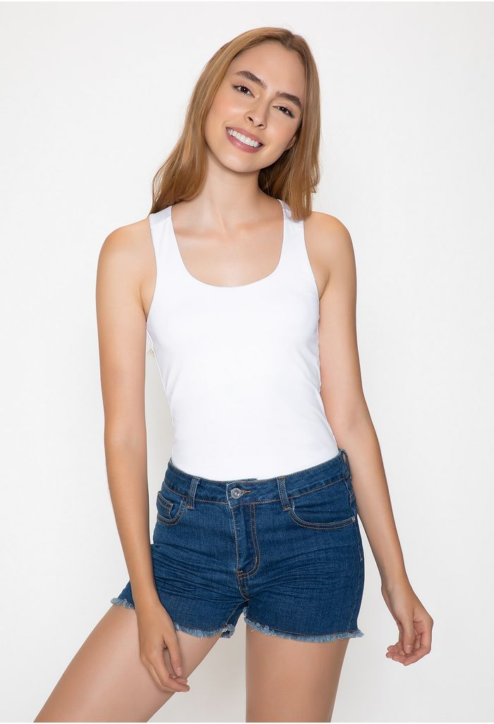 -elaco-producto-Camisas-blusas-BLANCO-E170123D-1