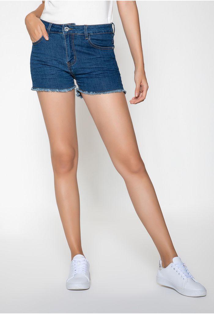 -elaco-producto-Shorts-AZULINDIGOMEDIO-E103359J-1
