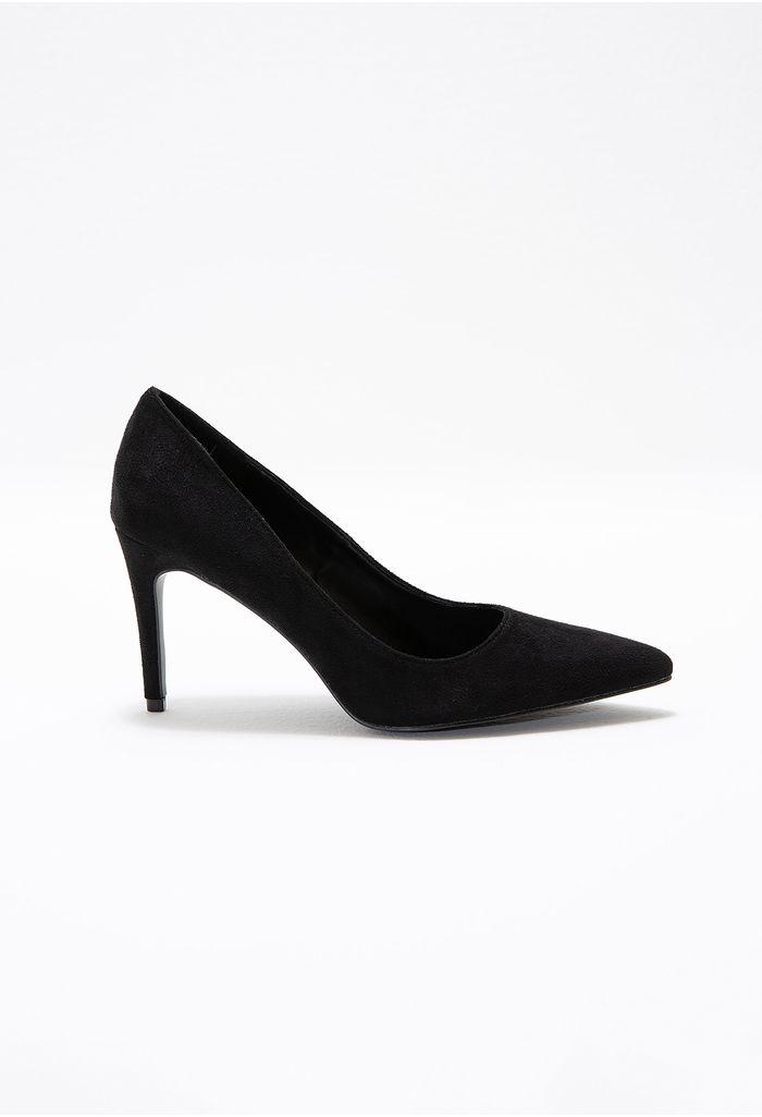 -elaco-producto-Zapatos-NEGRO-E361384-1