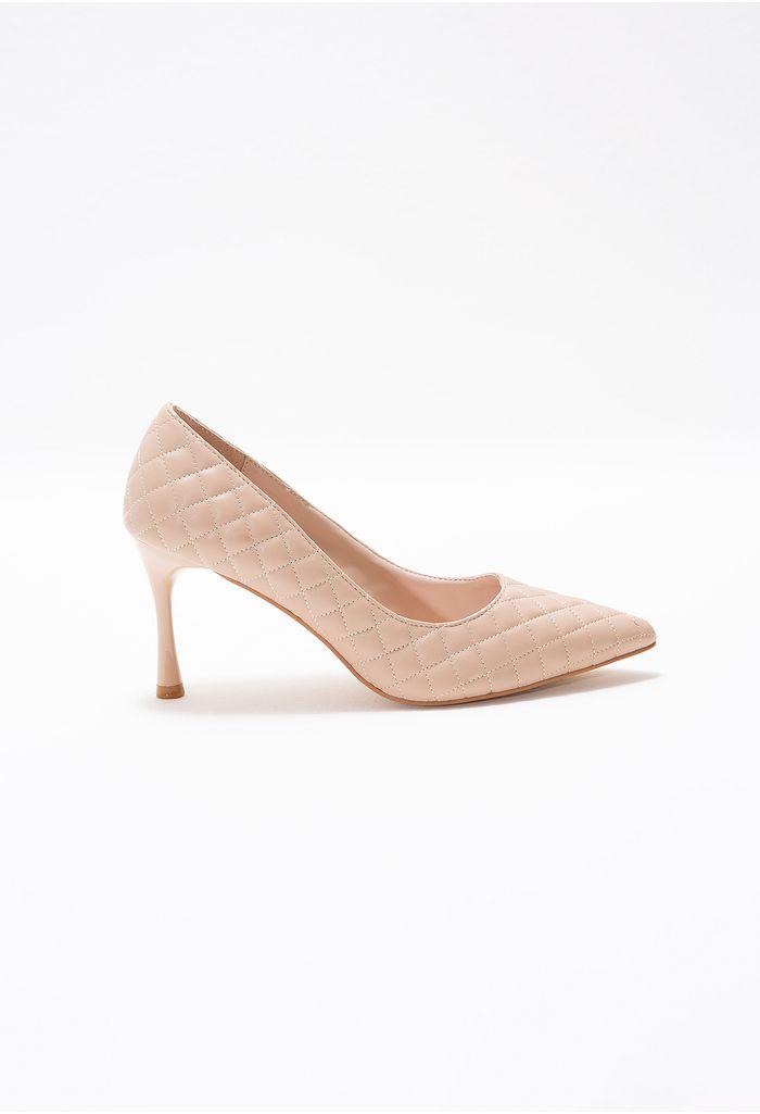 -elaco-producto-Zapatos-BEIGE-E361383-1