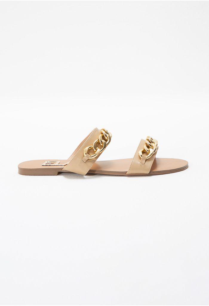 -elaco-producto-Sandalias-BEIGE-E341903-1