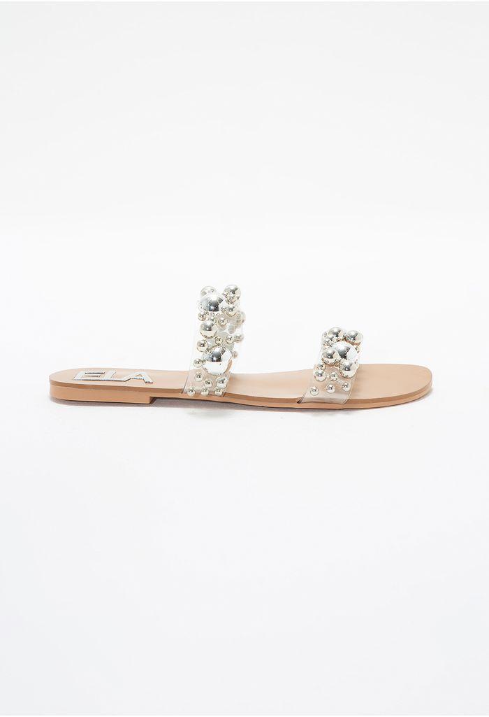 -elaco-producto-Sandalias-PLATA-E341899-1