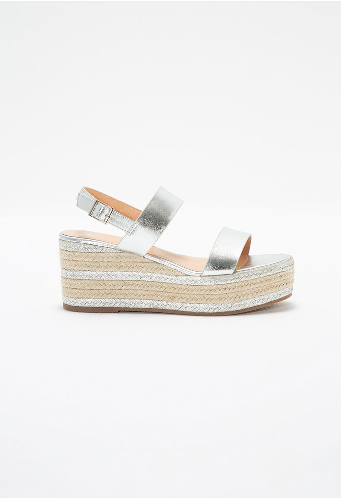 -elaco-producto-Sandalias-PLATA-E161934-1