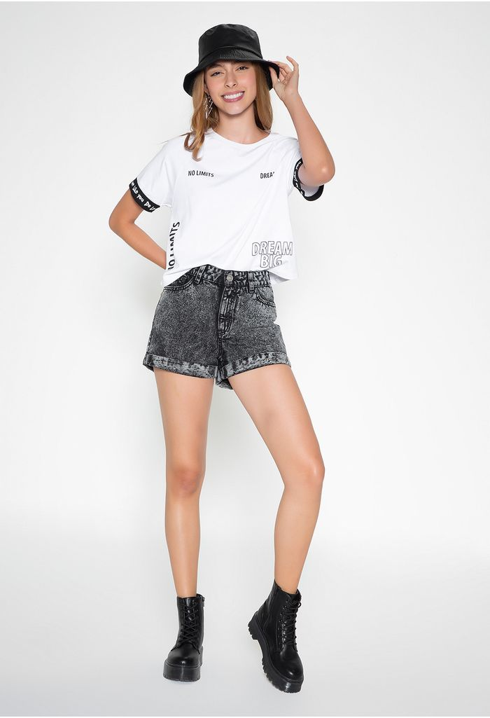 -elaco-producto-Shorts-NEGRO-E103647-1