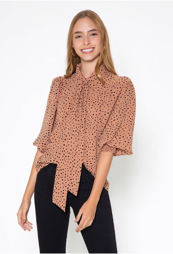 -elaco-producto-Camisas-blusas-CAMEL-E171676-1