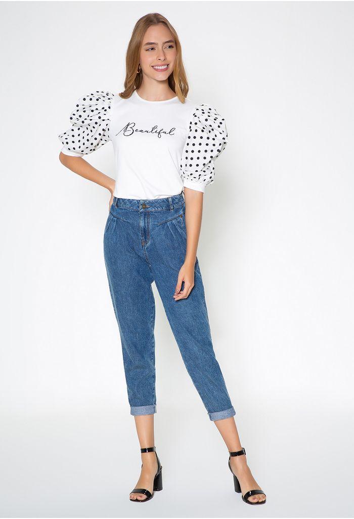 -elaco-producto-Camisas-blusas-NATURAL-E171630-1