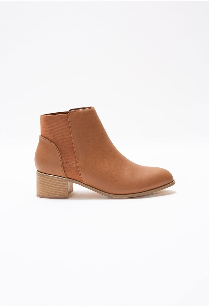 -elaco-producto-Botas-CAMEL-E084673A-1