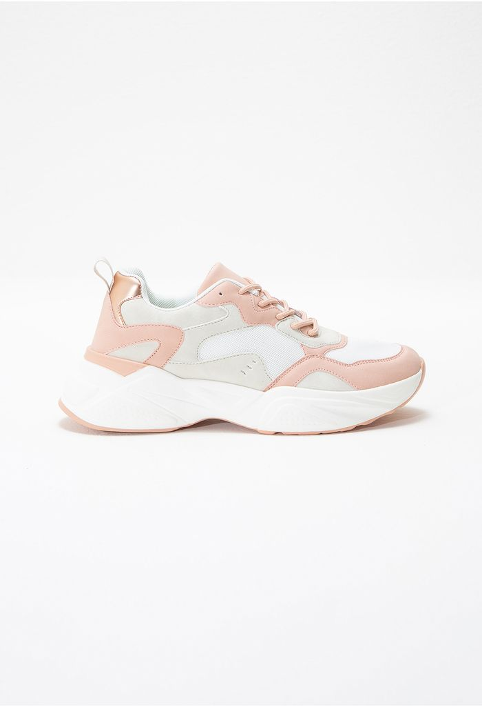 -elaco-producto-Tenis-COMBINADO-E351482-1
