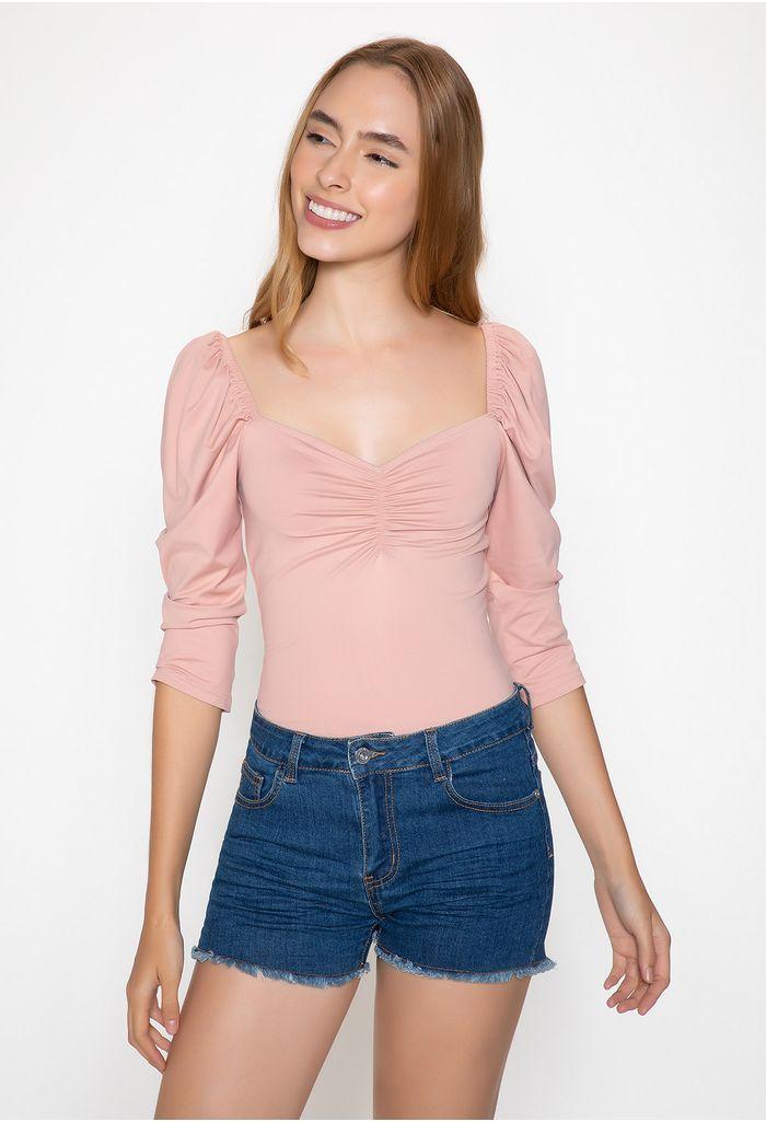 -elaco-producto-Camisas-blusas-MAUVE-E171490A-1