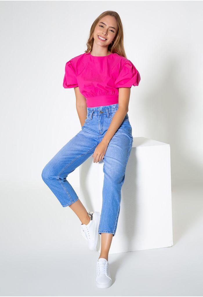-elaco-producto-Camisas-blusas-FUCSIASHOCK-E171576-1