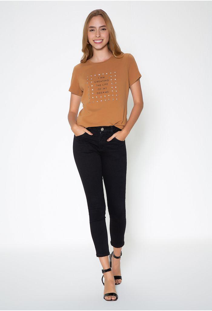 -elaco-producto-Camisas-blusas-MOKA-E171611-1