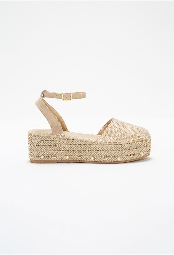 -elaco-producto-Sandalias-NATURAL-E341896-1