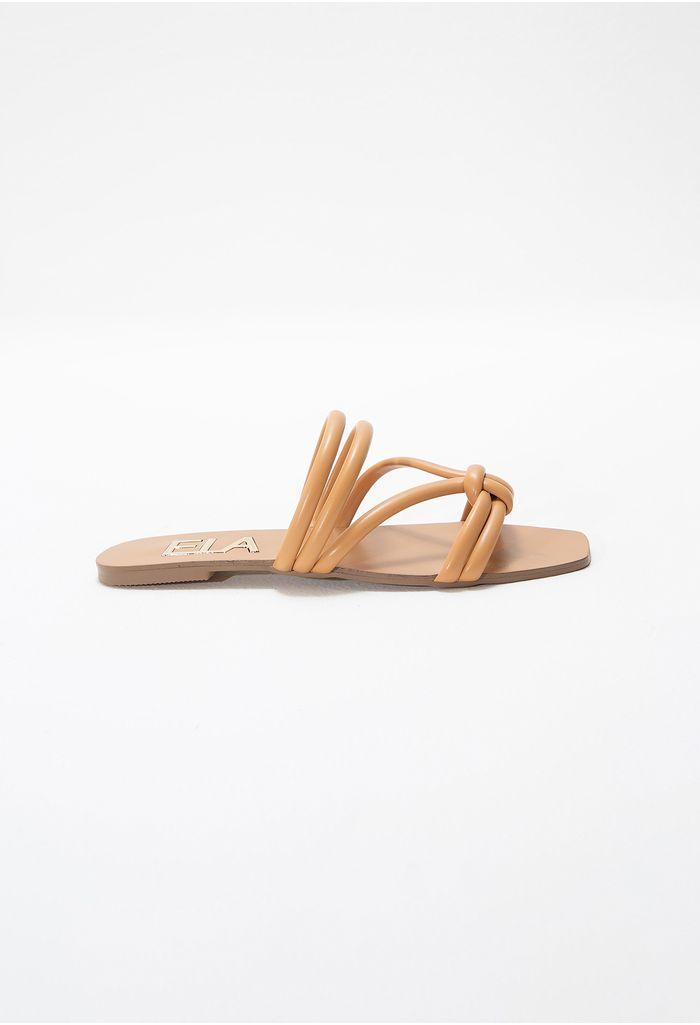 -elaco-producto-Sandalias-BEIGE-E341895-1