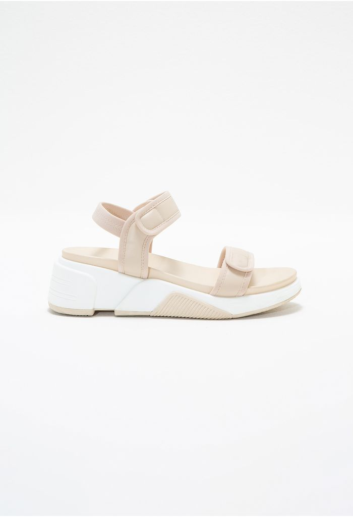 -elaco-producto-Sandalias-NUDE-E341890-1