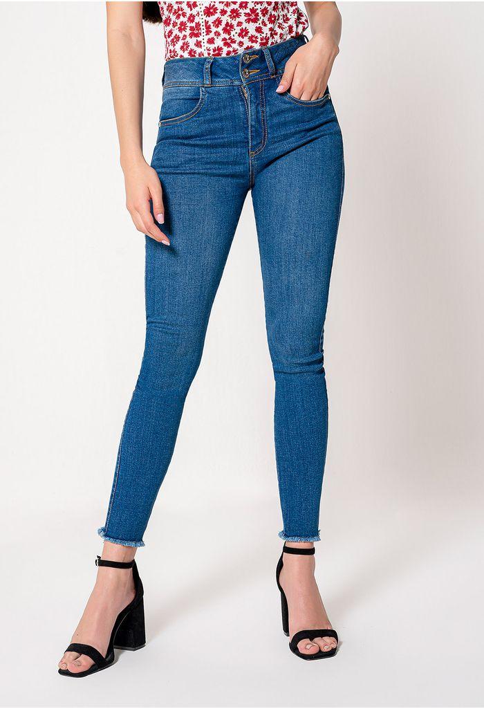 -elaco-producto2-Skinny-azul-e136683-1
