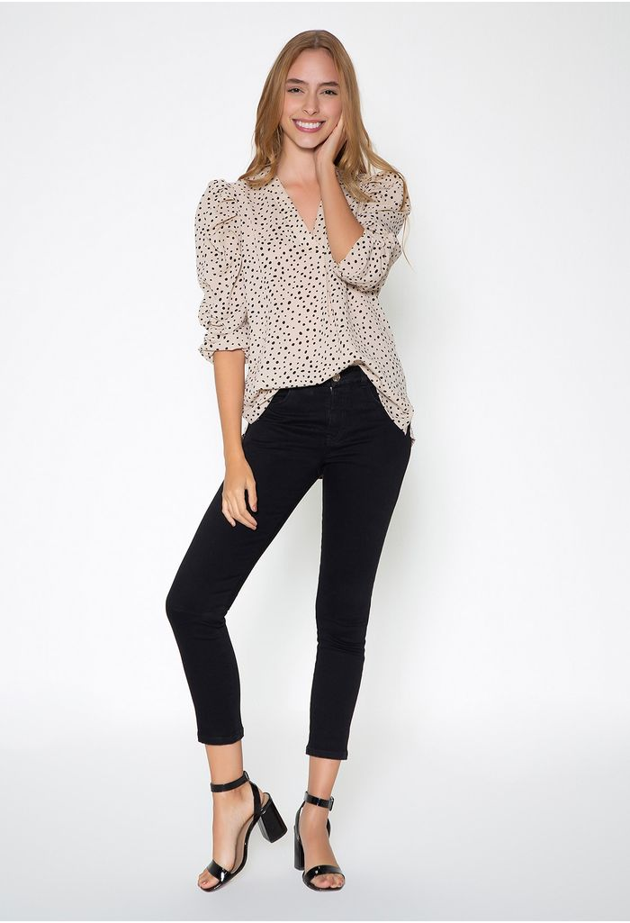 -elaco-producto-Camisas-blusas-BEIGE-E222238B-1