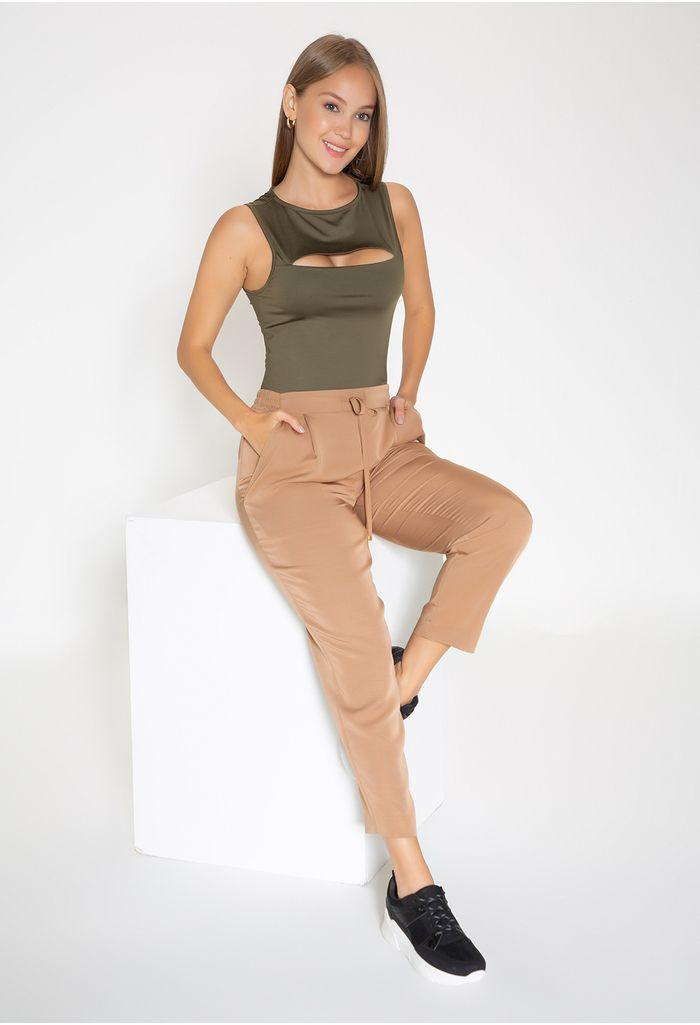 -elaco-producto-Camisas-blusas-VERDEMILITAR-E171505-1