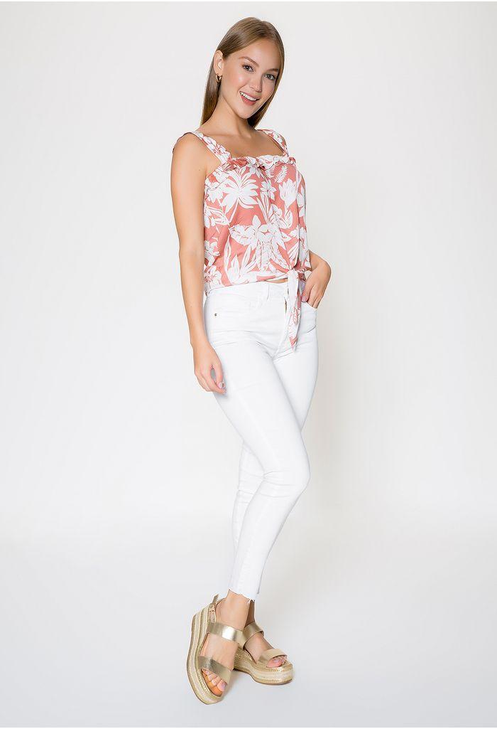 -elaco-producto-Camisas-blusas-TERRA-E171602-1