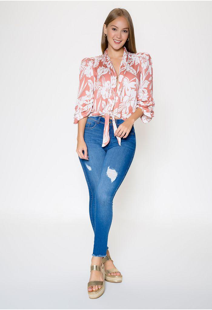 -elaco-producto-Camisas-blusas-TERRA-E171600-1