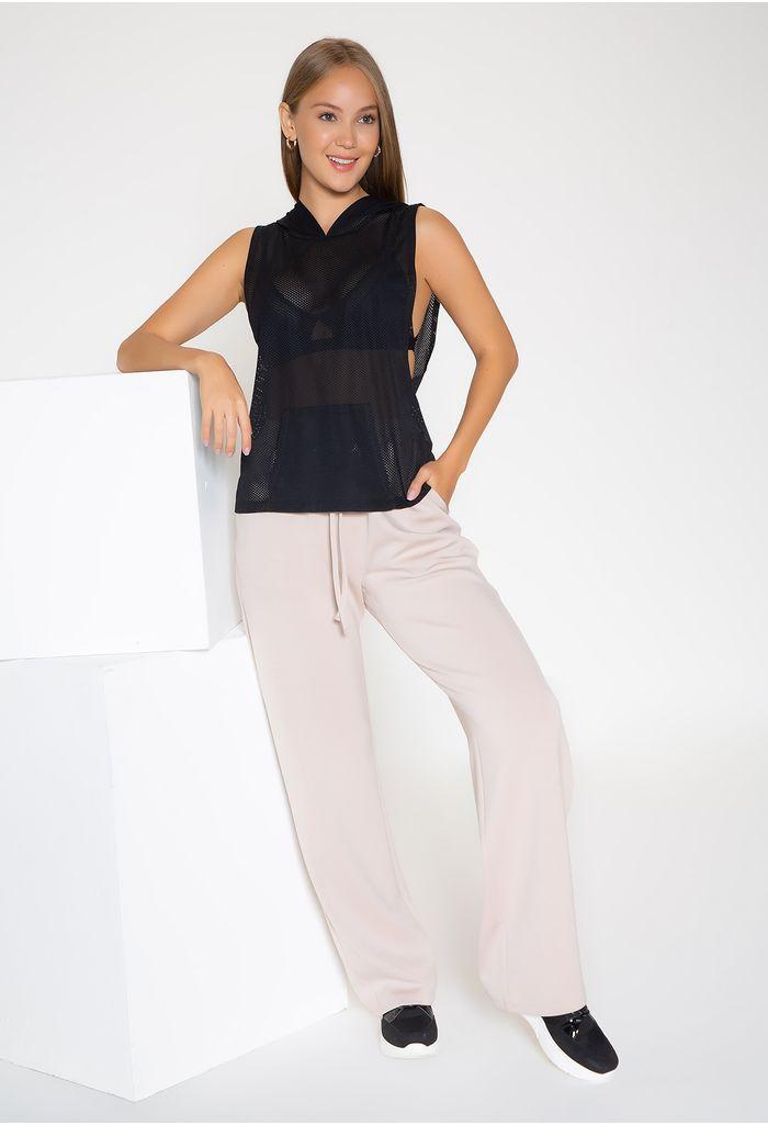 -elaco-producto-Pantalones-leggings-TAUPE-E027446-1