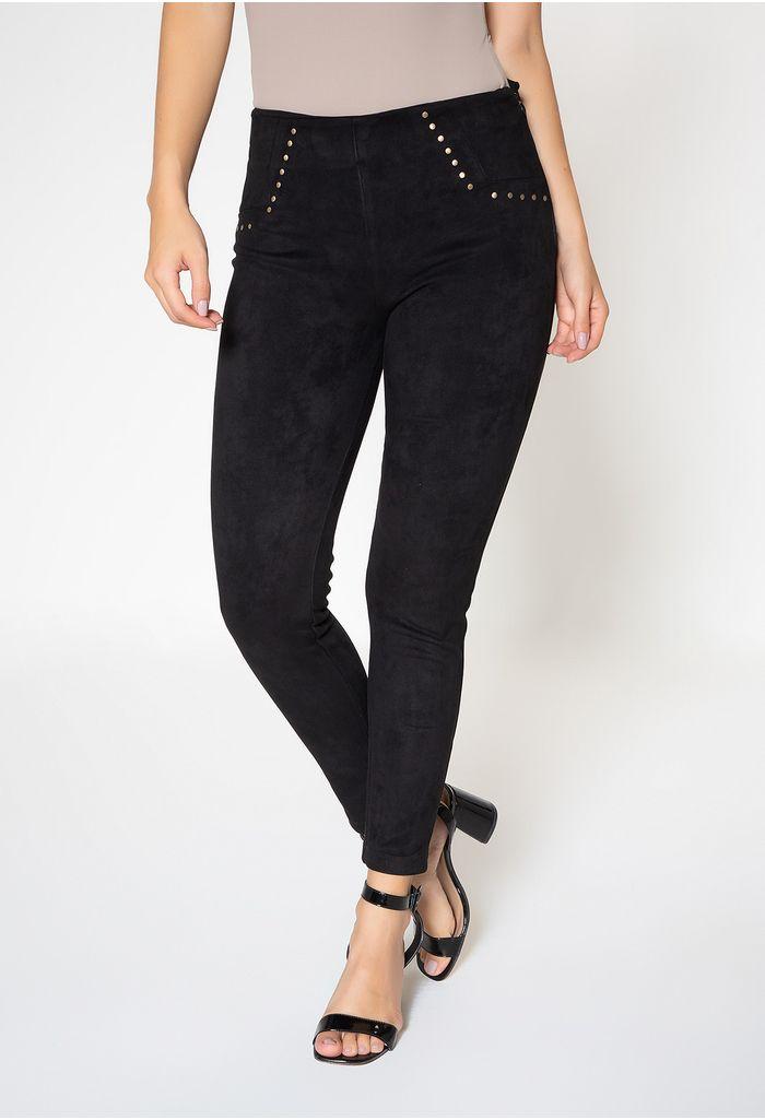 -elaco-producto-Pantalones-leggings-NEGRO-E251521-1