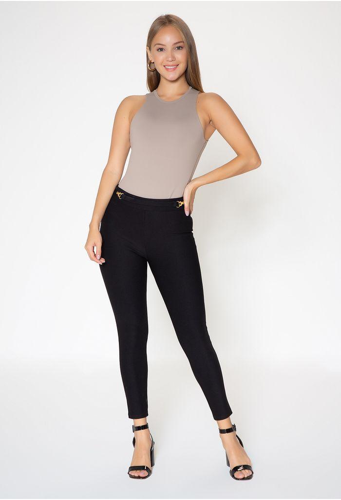 -elaco-producto-Pantalones-leggings-NEGRO-E251514-1