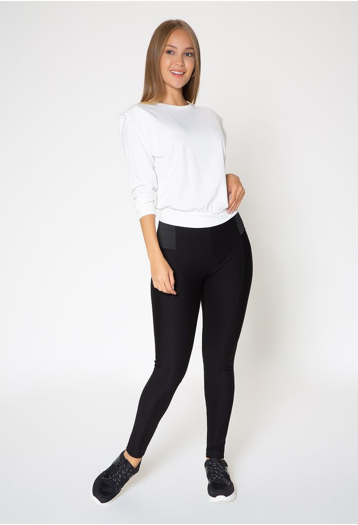 -elaco-producto-Pantalones-leggings-NEGRO-E251434J-1
