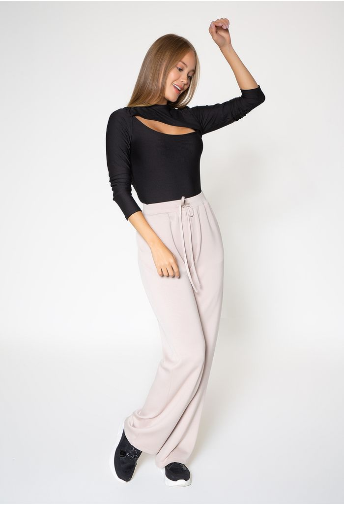-elaco-producto-Camisas-blusas-NEGRO-E171504-1
