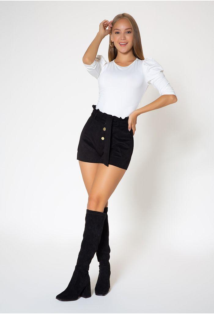 -elaco-producto-Shorts-NEGRO-E103642-1