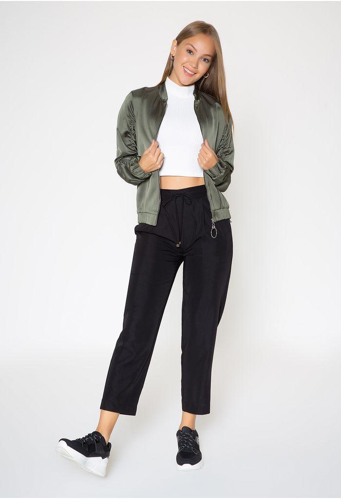-elaco-producto-Pantalones-leggings-NEGRO-E027441-1