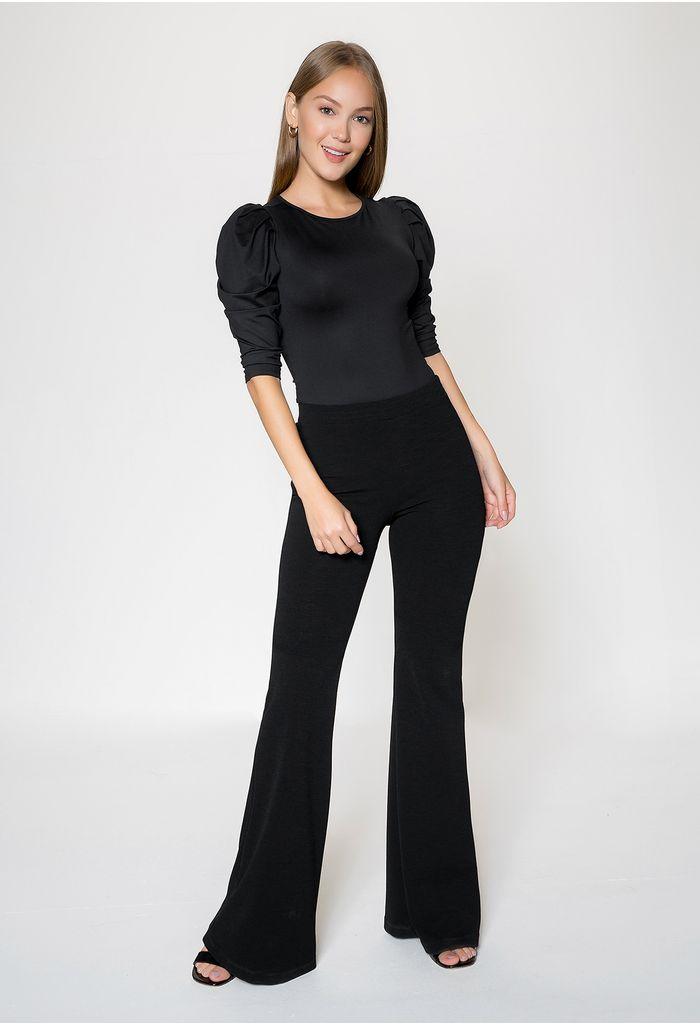 -elaco-producto-Pantalones-leggings-NEGRO-E027420-1