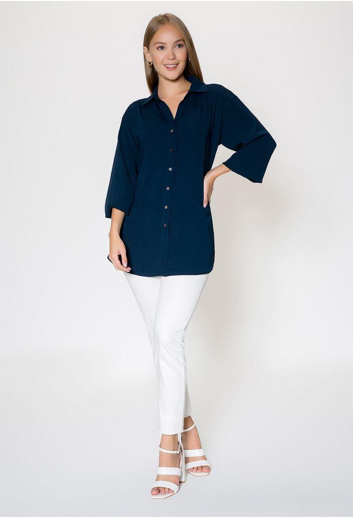 -elaco-producto-Camisas-blusas-NAVY-E222267-1