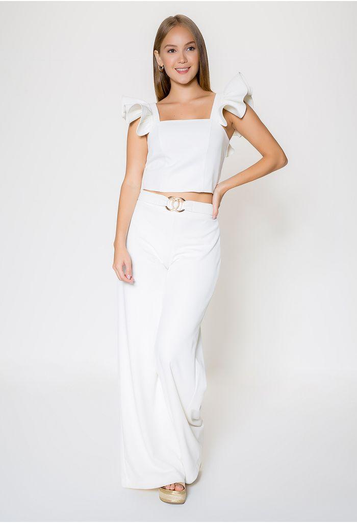 -elaco-producto-Camisas-blusas-NATURAL-E171797-1