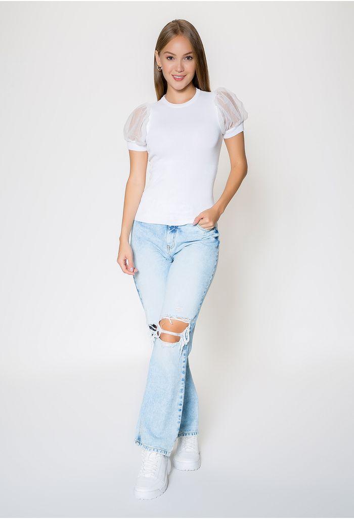 -elaco-producto-Camisas-blusas-NATURAL-E170995A-1