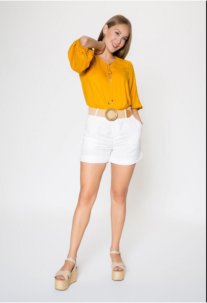 -elaco-producto-Shorts-NATURAL-E103579A-1
