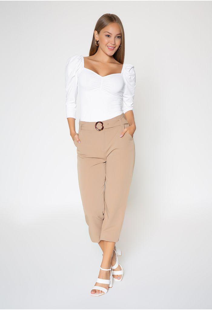 -elaco-producto-Pantalones-leggings-MOKA-E027440-1