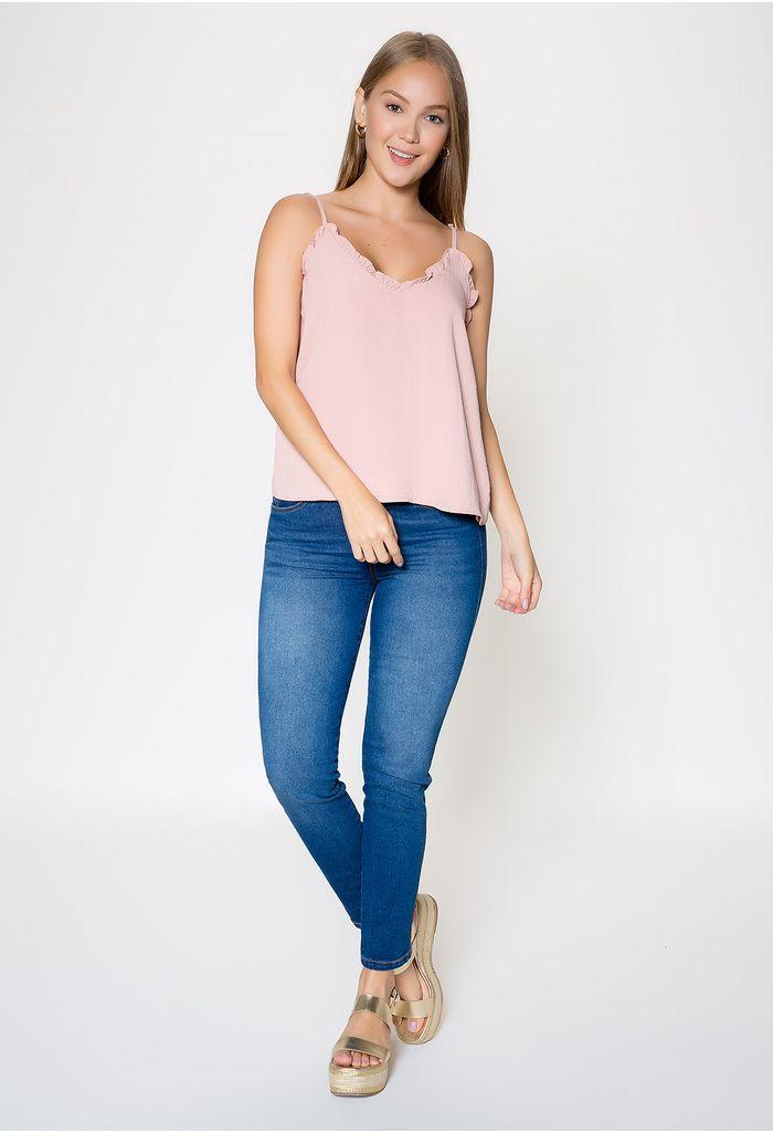 -elaco-producto-Camisas-blusas-MAUVE-E171799-1