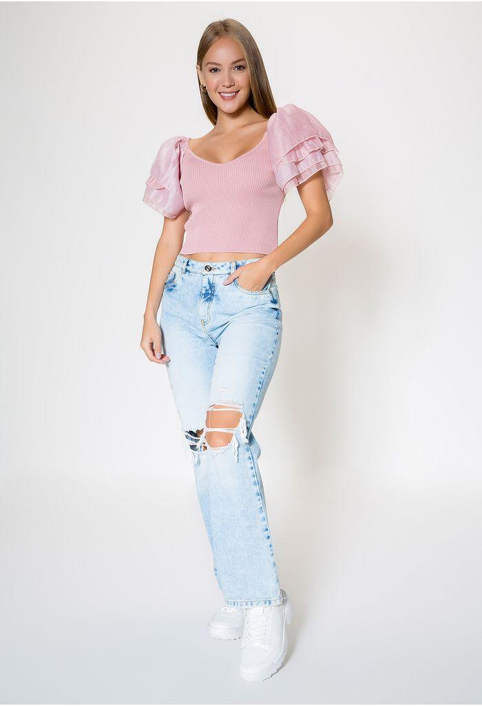 -elaco-producto-Camisas-blusas-MAUVE-E171722-1
