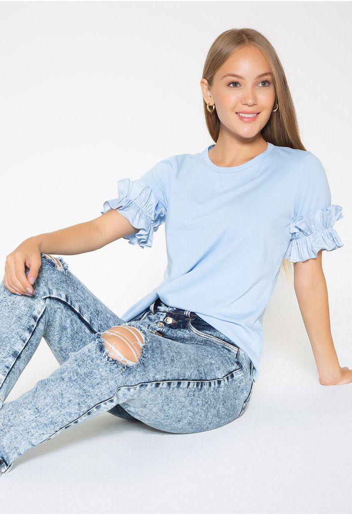 -elaco-producto-Camisas-blusas-AZULCELESTE-E171497-1