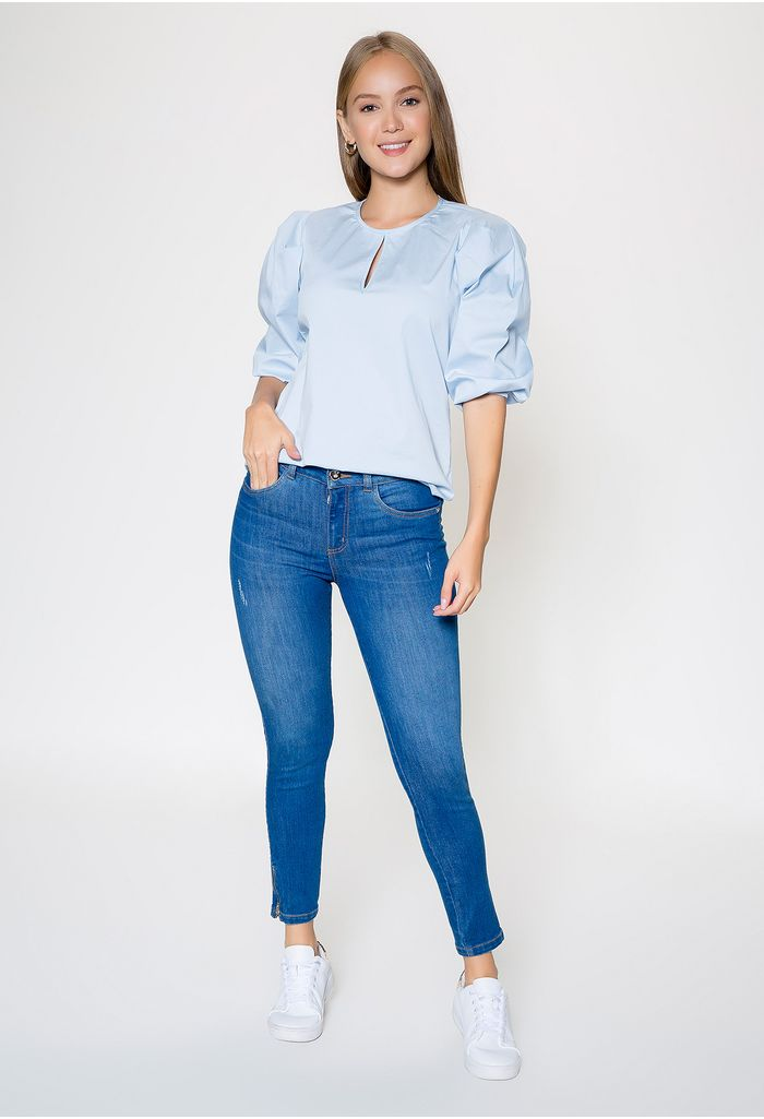 -elaco-producto-Camisas-blusas-AZULCELESTE-E171495-1