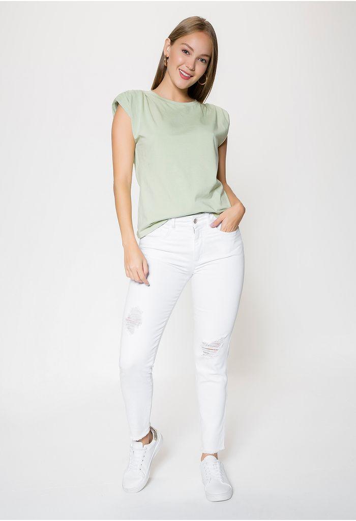 -elaco-producto-Camisas-blusas-SAGE-E171643A-1