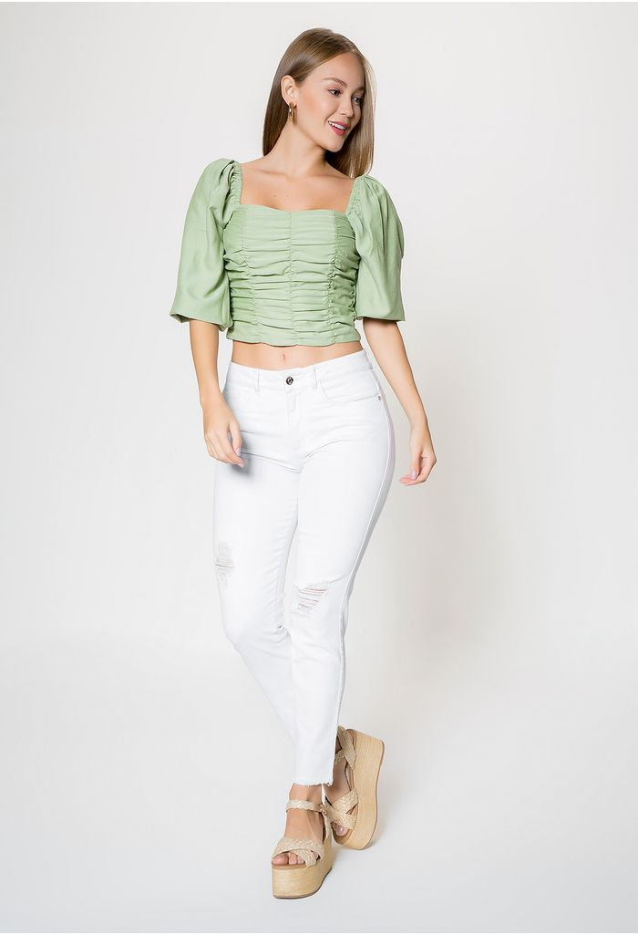 -elaco-producto-Camisas-blusas-SAGE-E171579-1