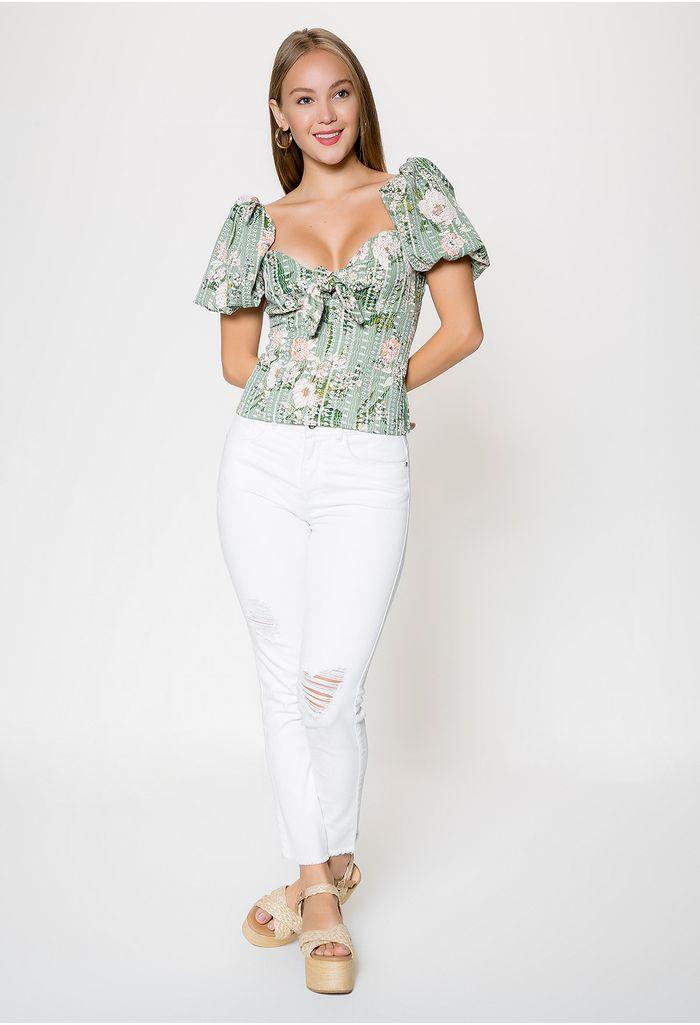 -elaco-producto-Camisas-blusas-SAGE-E170159A-1