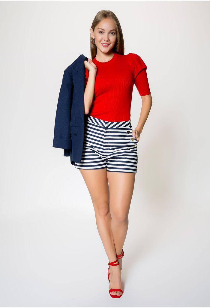 -elaco-producto-Camisas-blusas-ROJO-E171620-1