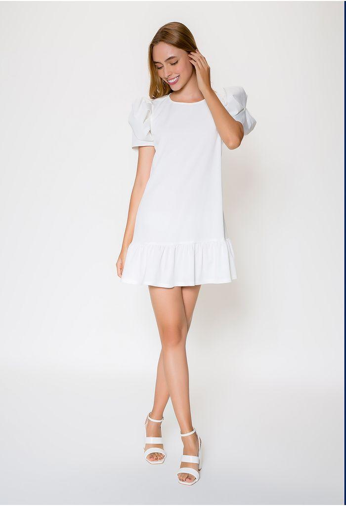 -elaco-producto-Vestidos-NATURAL-E140913-1