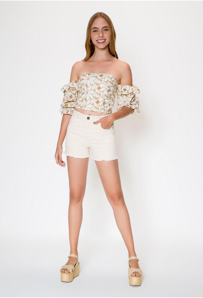 -elaco-producto-Shorts-CRUDO-E103663-1